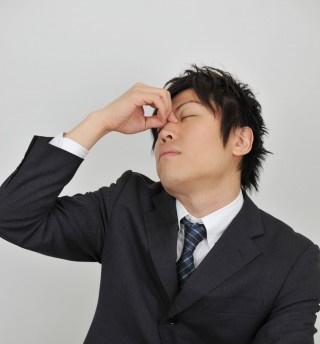 吐き気 漏 後 鼻 鼻汁がのどに流れ込む後鼻漏は、治せるか?:朝日新聞デジタル